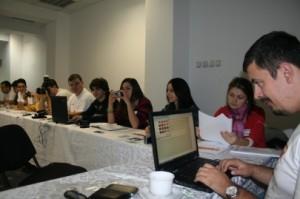 2009-blogtrip-suceava-072-a