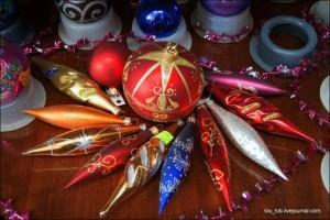 christmas_tree_toys_37