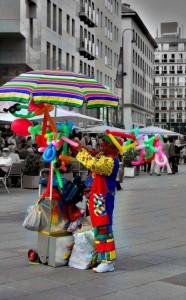multicolored_stuff_08