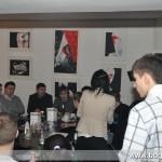 blogmeet25_bogdanblog.ro_001