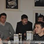 blogmeet25_bogdanblog.ro_002