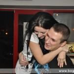 blogmeet25_bogdanblog.ro_016
