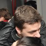 blogmeet25_bogdanblog.ro_035