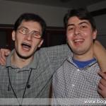 blogmeet25_bogdanblog.ro_049