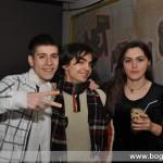 blogmeet25_bogdanblog.ro_065