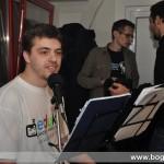 blogmeet25_bogdanblog.ro_070