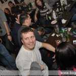 blogmeet25_bogdanblog.ro_082