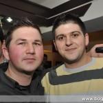 blogmeet25_bogdanblog.ro_083