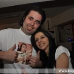 blogmeet25_bogdanblog.ro_086