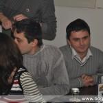 blogmeet25_bogdanblog.ro_090
