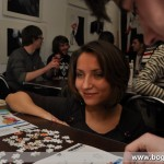 blogmeet25_bogdanblog.ro_095