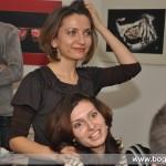 blogmeet25_bogdanblog.ro_103