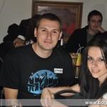 blogmeet25_bogdanblog.ro_115