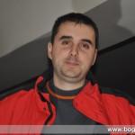 blogmeet25_bogdanblog.ro_122