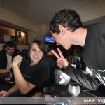 blogmeet25_bogdanblog.ro_129