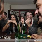 blogmeet25_bogdanblog.ro_141