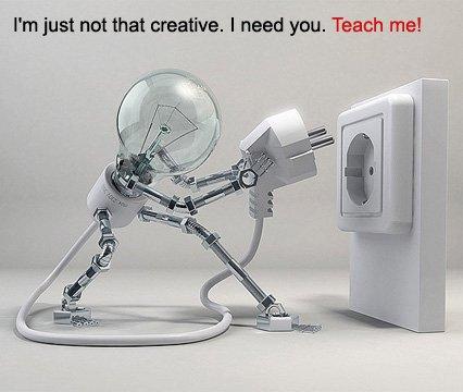 creativitatea-blogal-interactive
