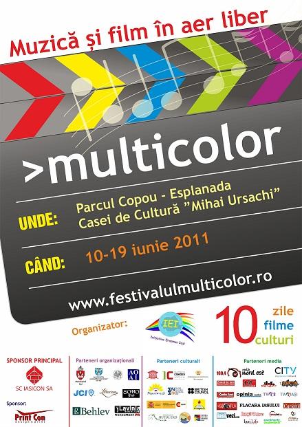 iasi-festivalul-multicolor-2011
