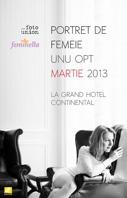 AFIS-FEMEIE-2013-final2-500x779