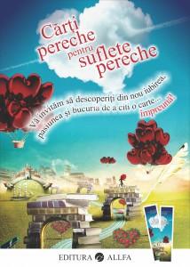 Afis-Pereche-v2-214x300