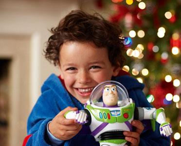 cadouri-de-craciun-pentru-copii4