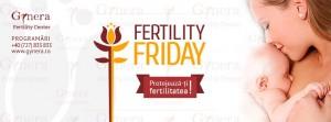 fertility_friday-300x111
