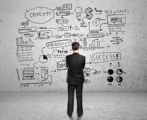 plan-de-afaceri-poza
