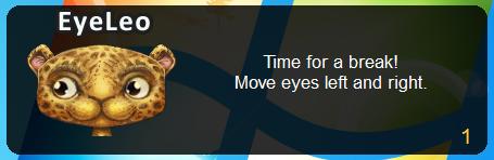 EyeLeo-Short
