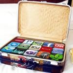 Travel-Apps-Aplicatii-pentru-calatorie
