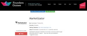 marketizator-webit-2014