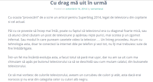 superblog-4