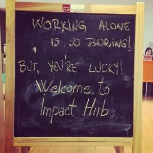 impact-hub-bucuresti