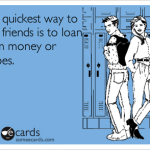 imprumut-bani-online