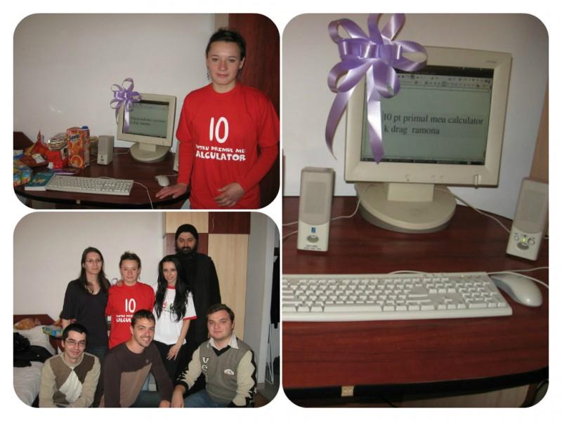 10-primul-calculator-1