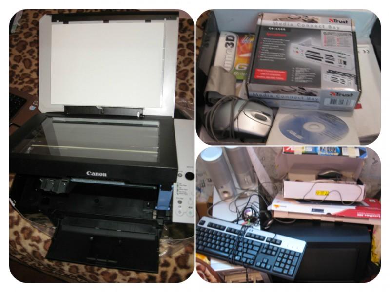 10-primul-calculator